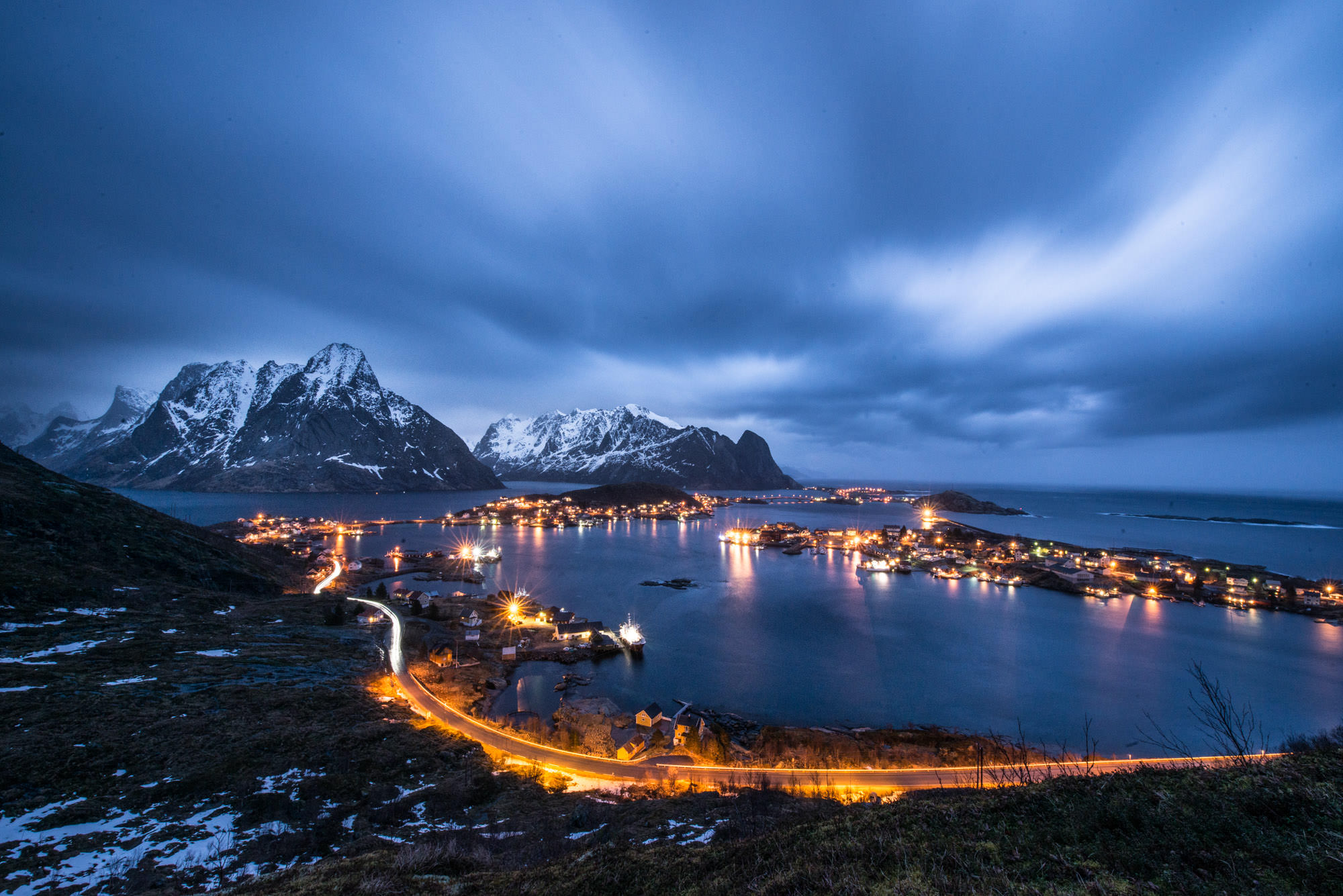 the-lofoten-islands-photography-norway-8.jpg